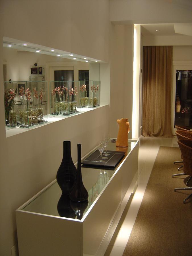 Adesivos De Parede Onde Comprar Rj ~ Aparador Sala Decorao Imagem Ideias Para Casa Bronze Decoracao Imagem Sala Pequena Com Aparador