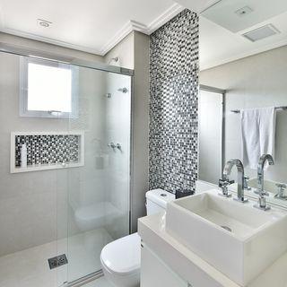 #320320 Decorao Banheiro Pequeno E Simples. Decorao Banheiro Pequeno E Simples. . Banheiro Decorado  320x320 px banheiros pequenos decorados simples