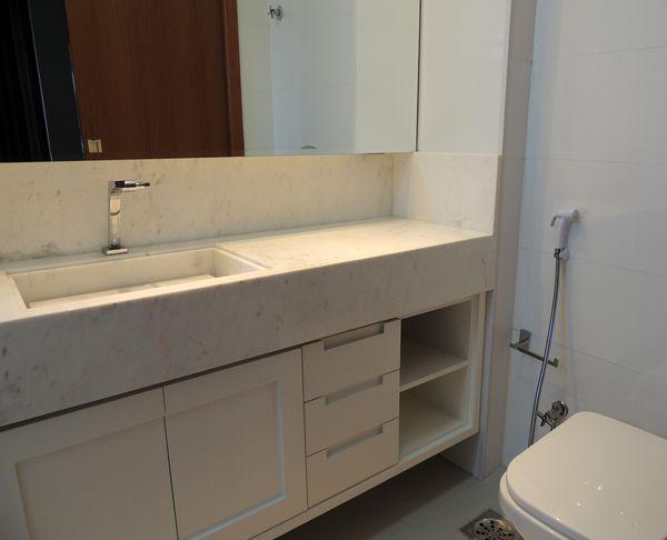 banheiro-projetos-diversos-cs-projetos-decoracao-de-inteiores-viva-decora 35304