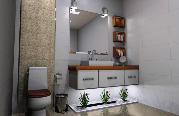 armário de banheiro-projetos-diversos-joel-jose-viva-decora 59437