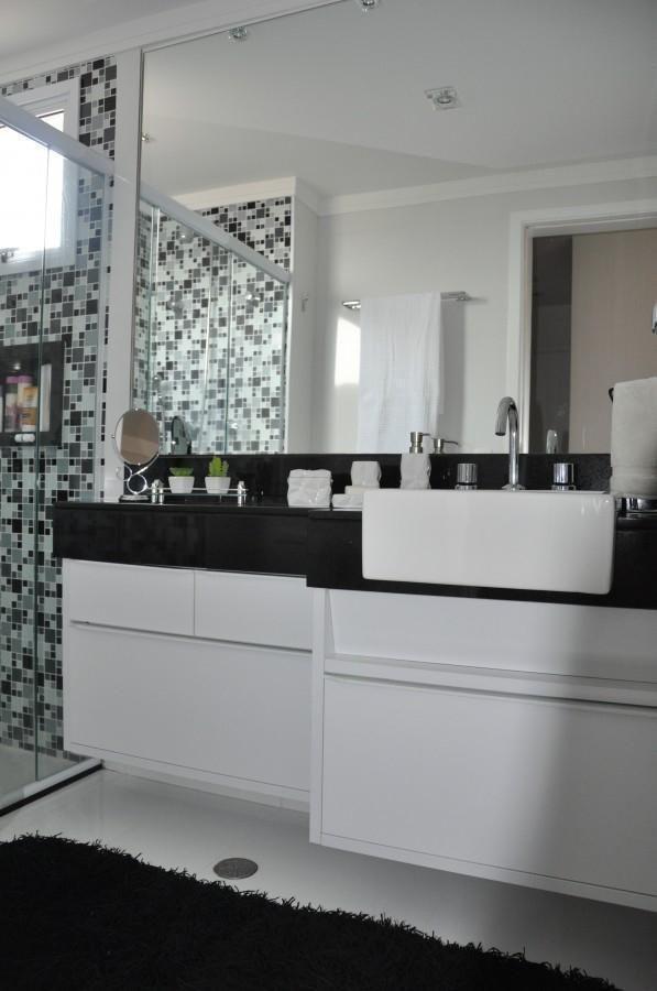 armário de banheiro -projetos-diversos-serra-vaz-viva-decora 34264