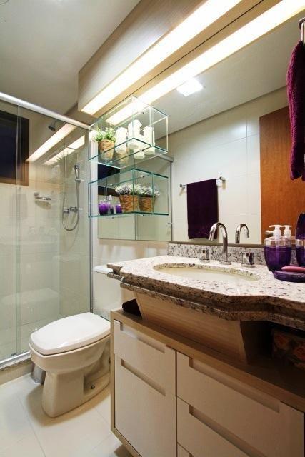 armario de banheiro -danille-garros-viva-decora 23795