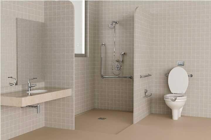 Lavabo pequeo lavabo pequeno lavabo pequeno com - Mueble lavabo pequeno ...