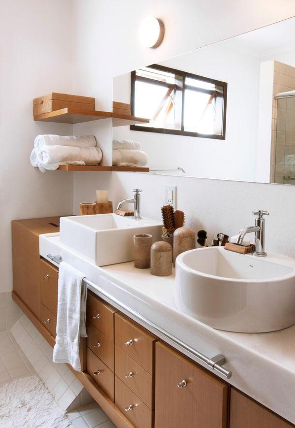 8519 armário de banheiro -crisa-santos-arquitetos-viva-decora
