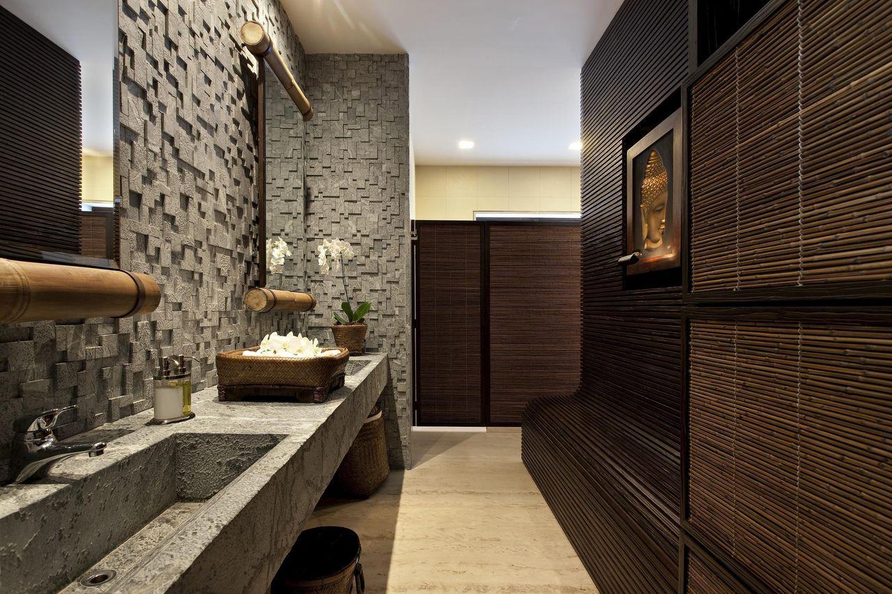 fbdd1c28e42 11935- cuba para banheiro eduarda-correa-viva-decora