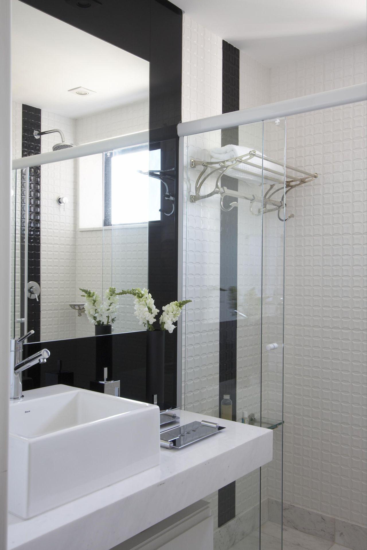 Um banheiro lindo : Banheiro mais lindo do mundo freshome modernhome