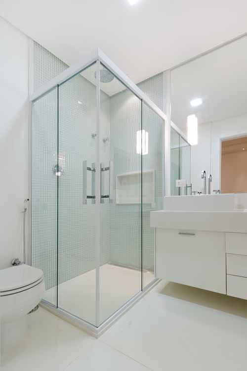 banheiro-projetos-diversos-camila-tannous-viva-decora 31607
