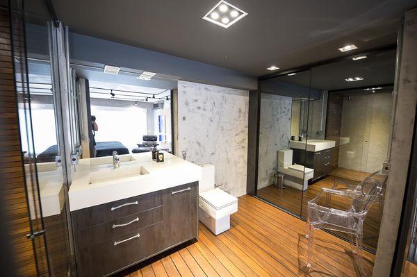 banheiro-loft-itaim-carla-cuono-arquitetura-e-interiores-viva-decora 62577