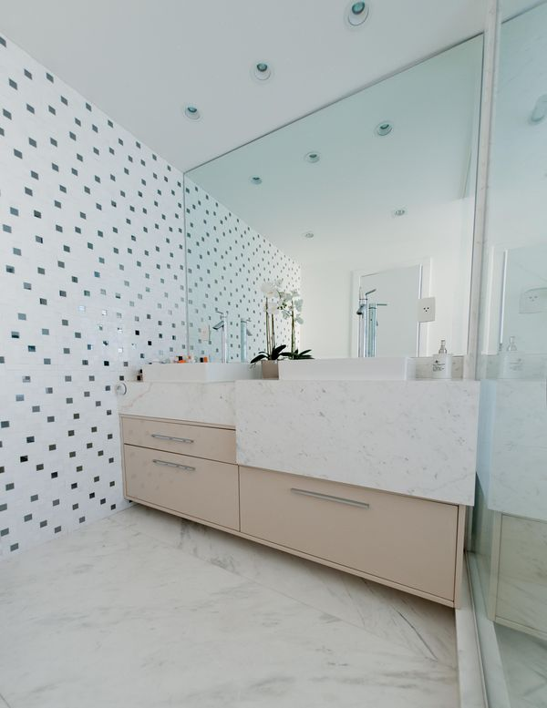 armario de banheiro-pro-int-apartamento-cabral-archdesign-studio-viva-decora 11168