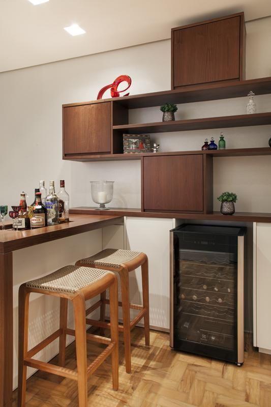 Decoração Bar Sartoridesign 25542