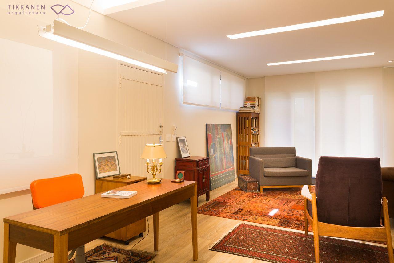 Decorao De Sala De Leitura Decorao Biblioteca Sala De Leitura