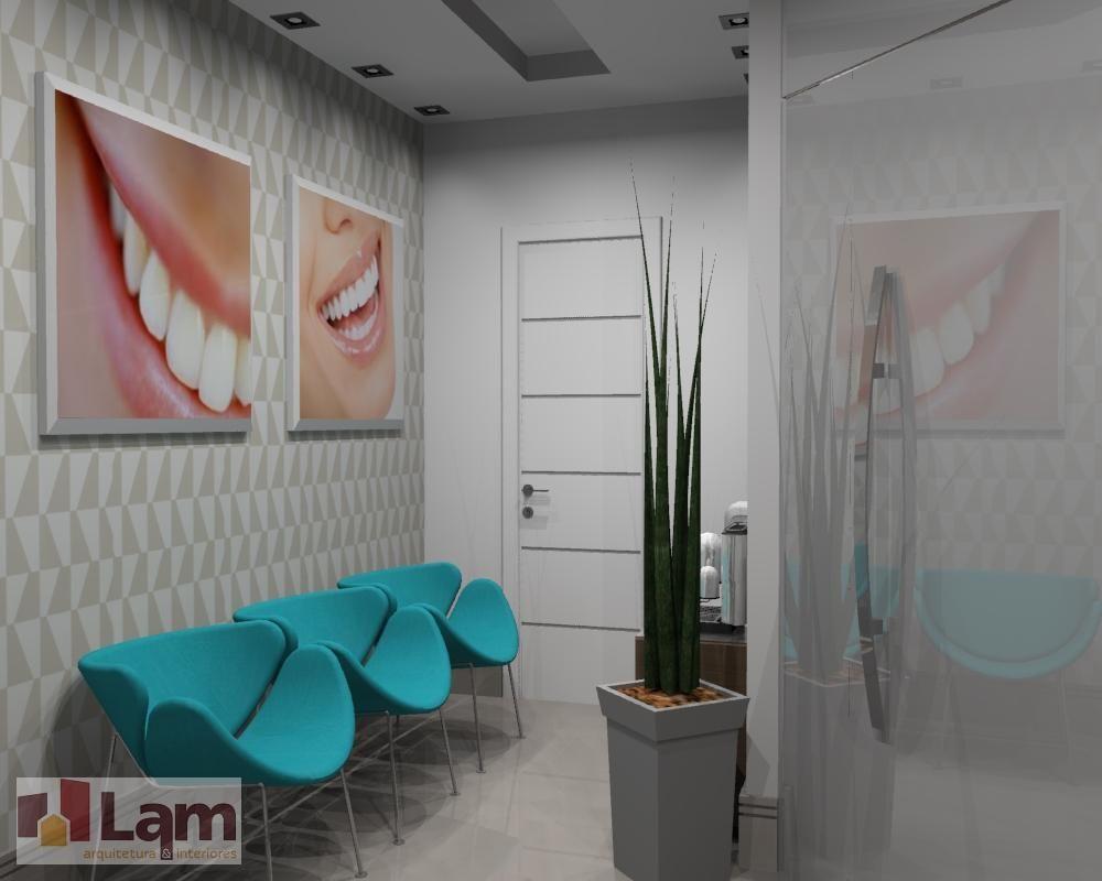 Cadeiras Azul Turquesa De Lam Arquitetura Interiores 91255 No  ~ Escritorio No Quarto De Casal E Quarto Casal Azul Tiffany