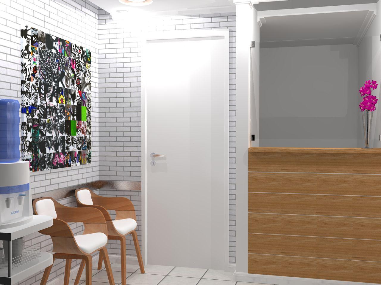 Quadro Para Sala Pequena Sala Pequena Apartamento Pequeno M Paredes
