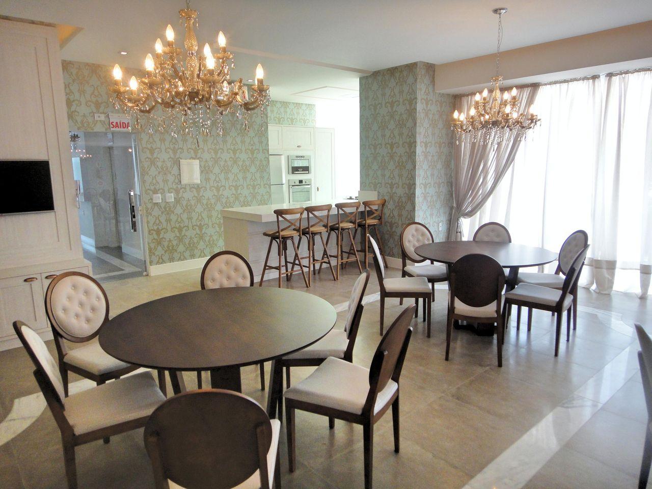 Cozinha Americana Com Banqueta De Madeira De Gabriela Herde 92753