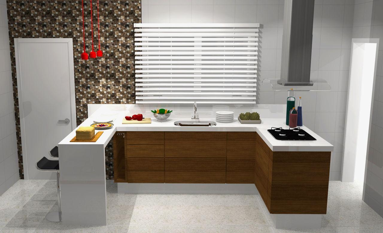 Pedra Cozinha Americana Bancada De Mrmore Para Cozinha Americana