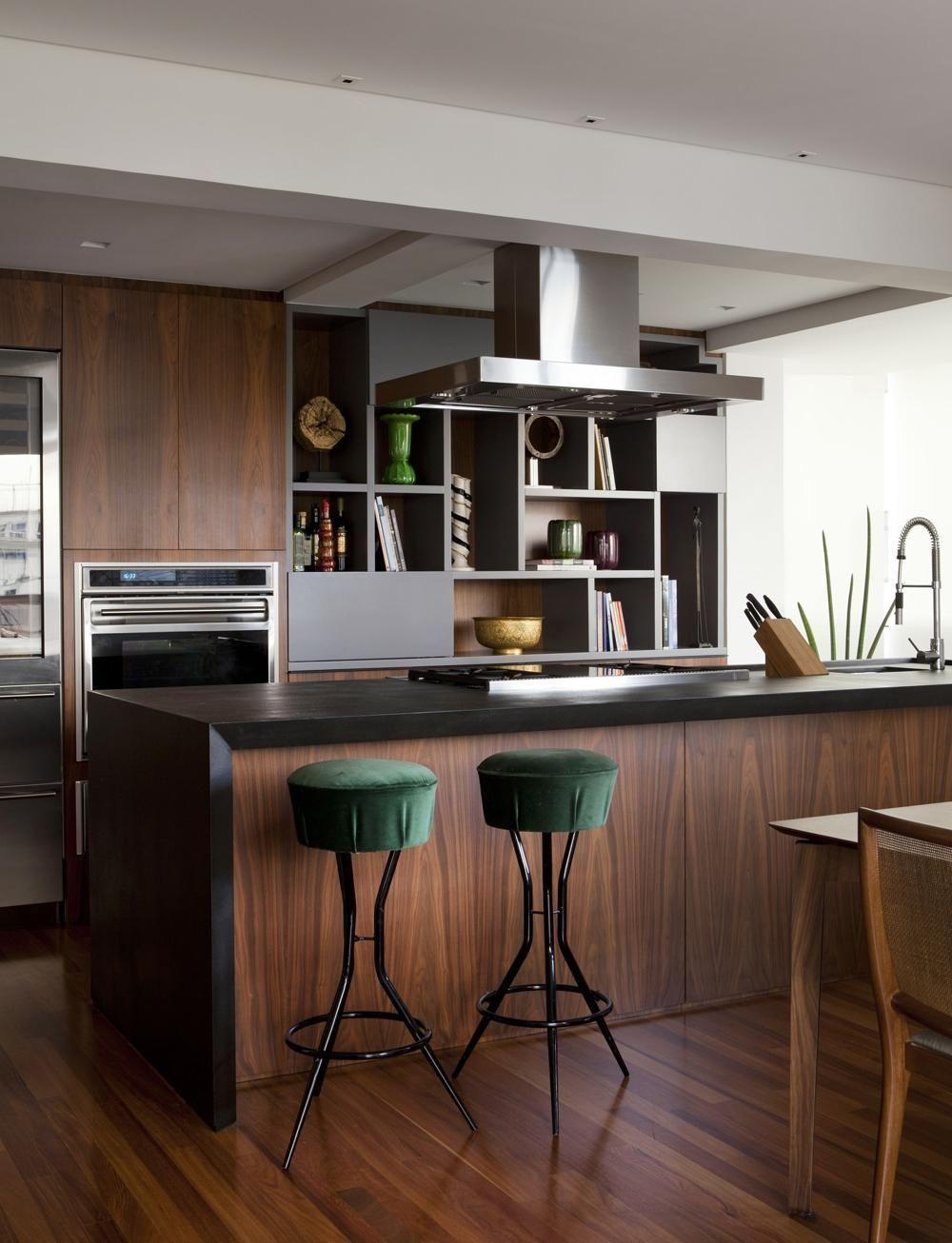 Outros Ambientes De Messa Penna Arquitetura E Interiores 24184 No