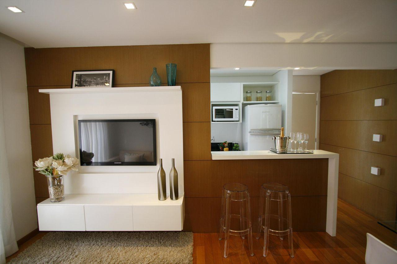 Cozinha Americana De Priolligaluppo Arquitetura E Design 15394 No