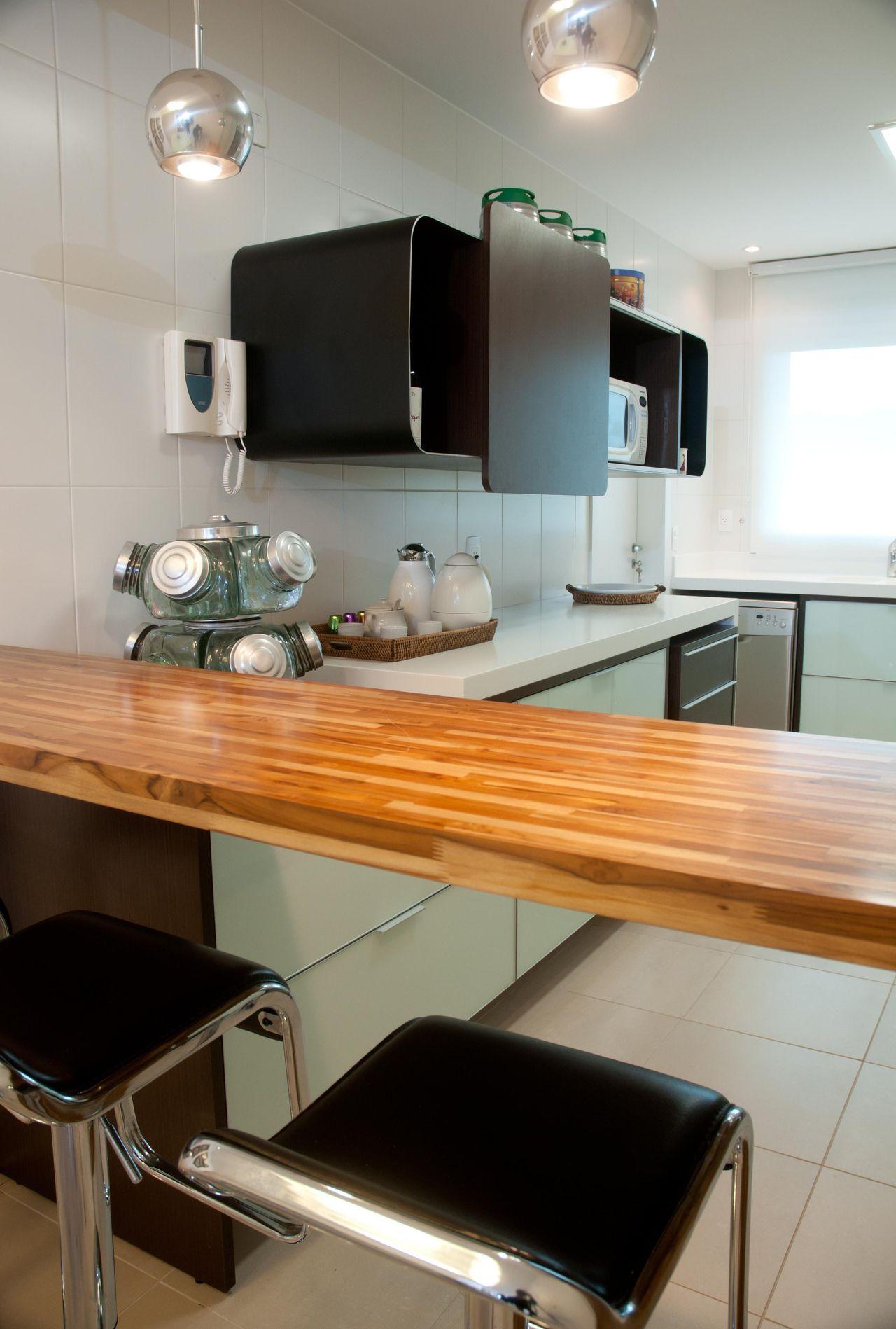 Pro Int Apartamento Lagoinha De Archdesign Studio 11300 No Viva