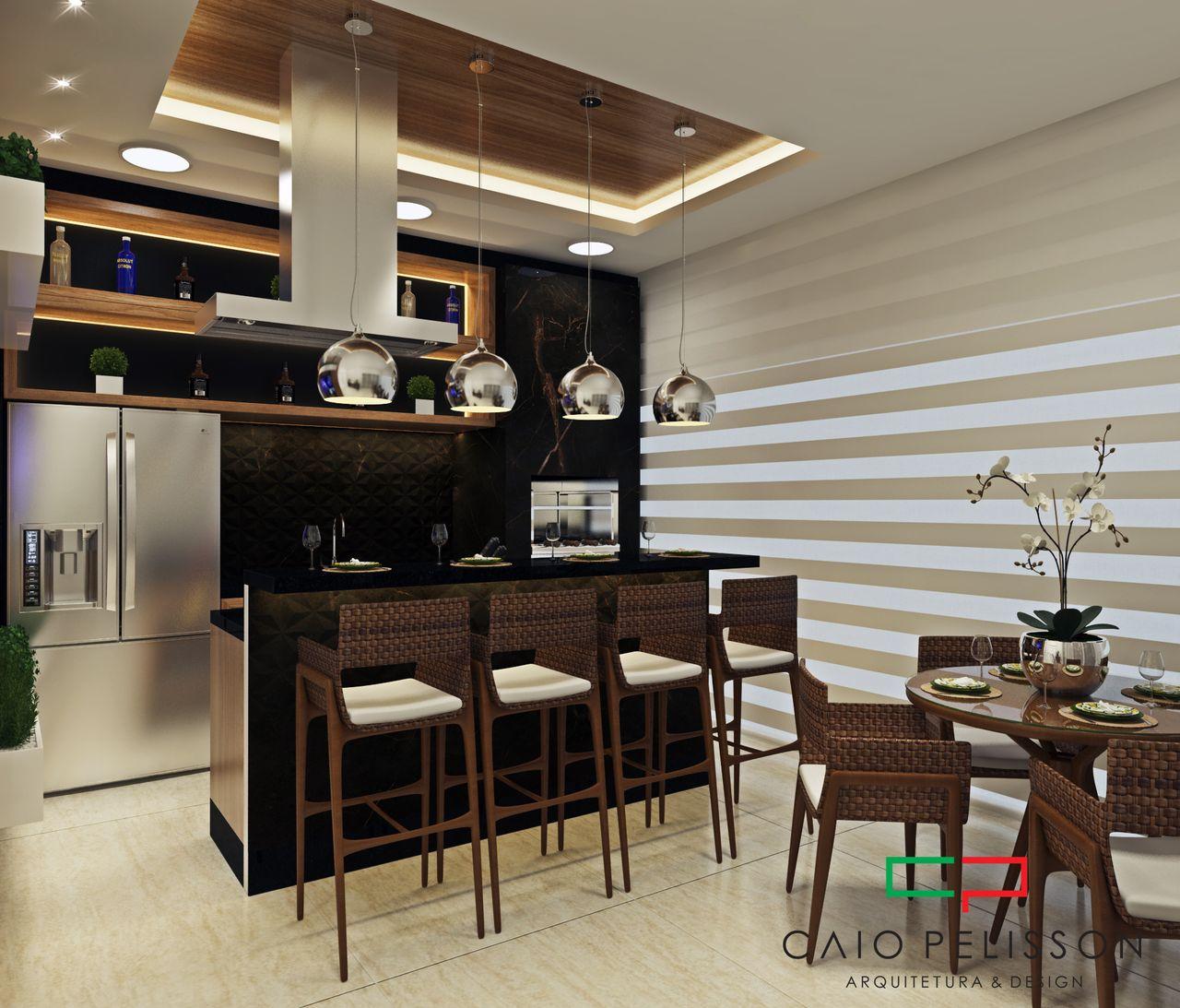 Banquetas altas cozinha americana banquetas para cozinha for Banquetas altas modernas