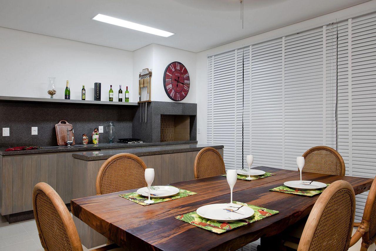 Espa O Gourmet Italiano De Priscila Koch 38376 No Viva Decora