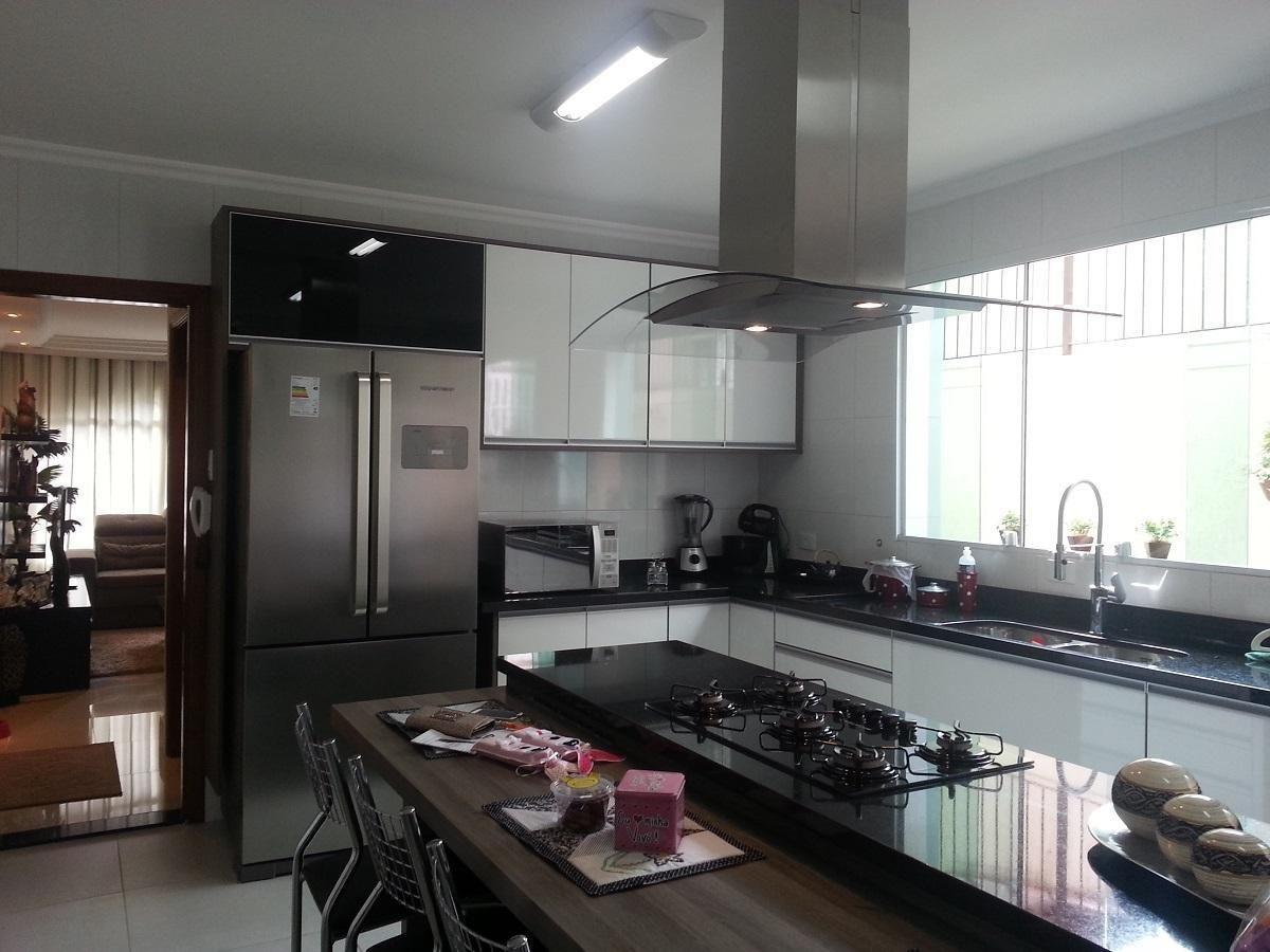 Cozinha Gourmet De Natalia Ribas 14003 No Viva Decora