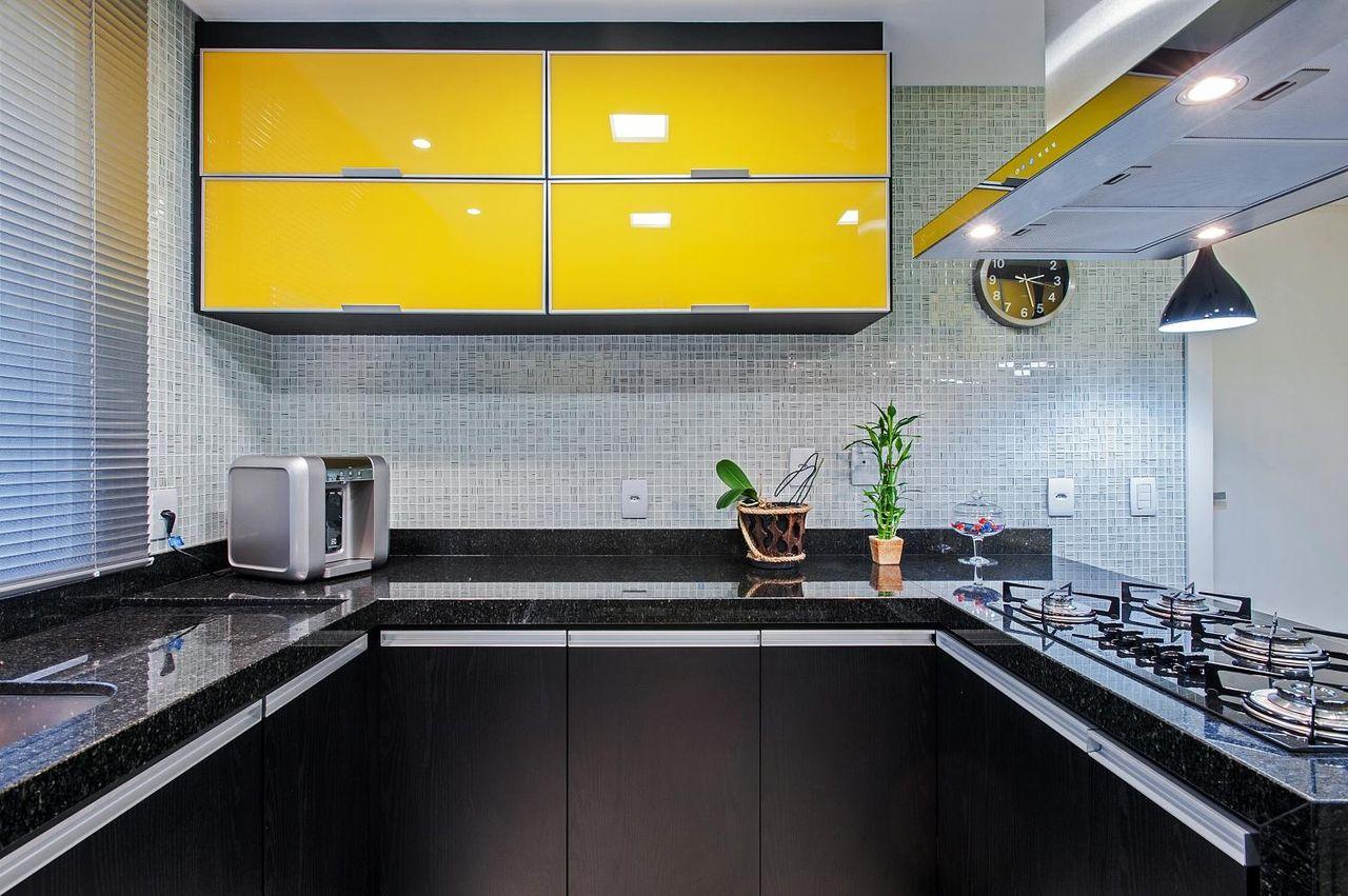 Armarios A Reos Para Cozinha Resimden Com