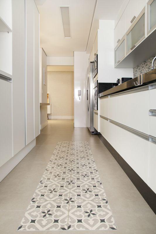 Decoracao cozinha ladrilho hidraulico decoracao cozinha - Ladrillo hidraulico ...