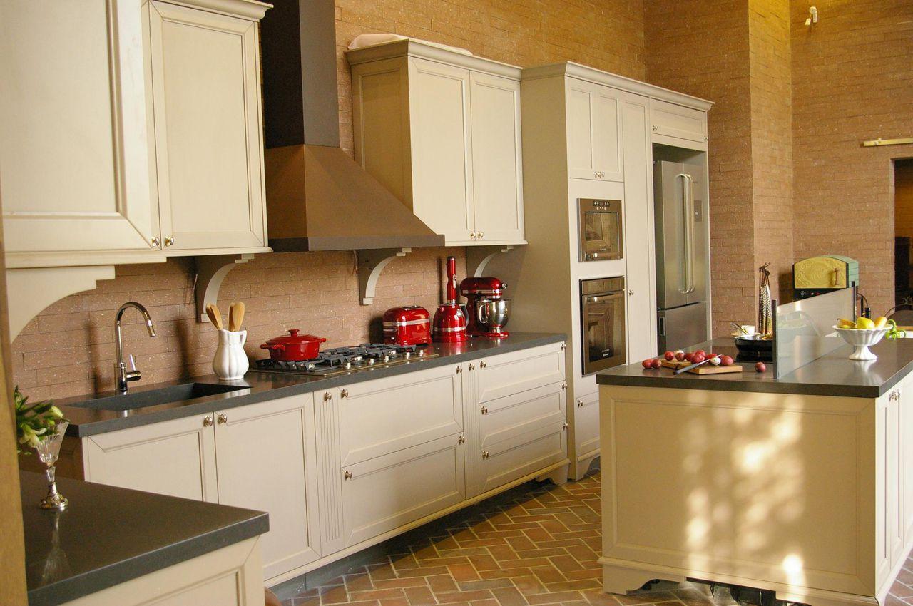 Decoração Cozinha planejada Cozinha Branca adrianagiacometti 131