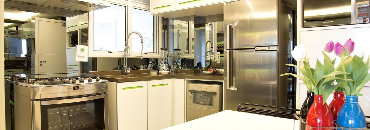 9a79c3264 Projetos de decoração e arquitetura de Basiches Arquitetos ...