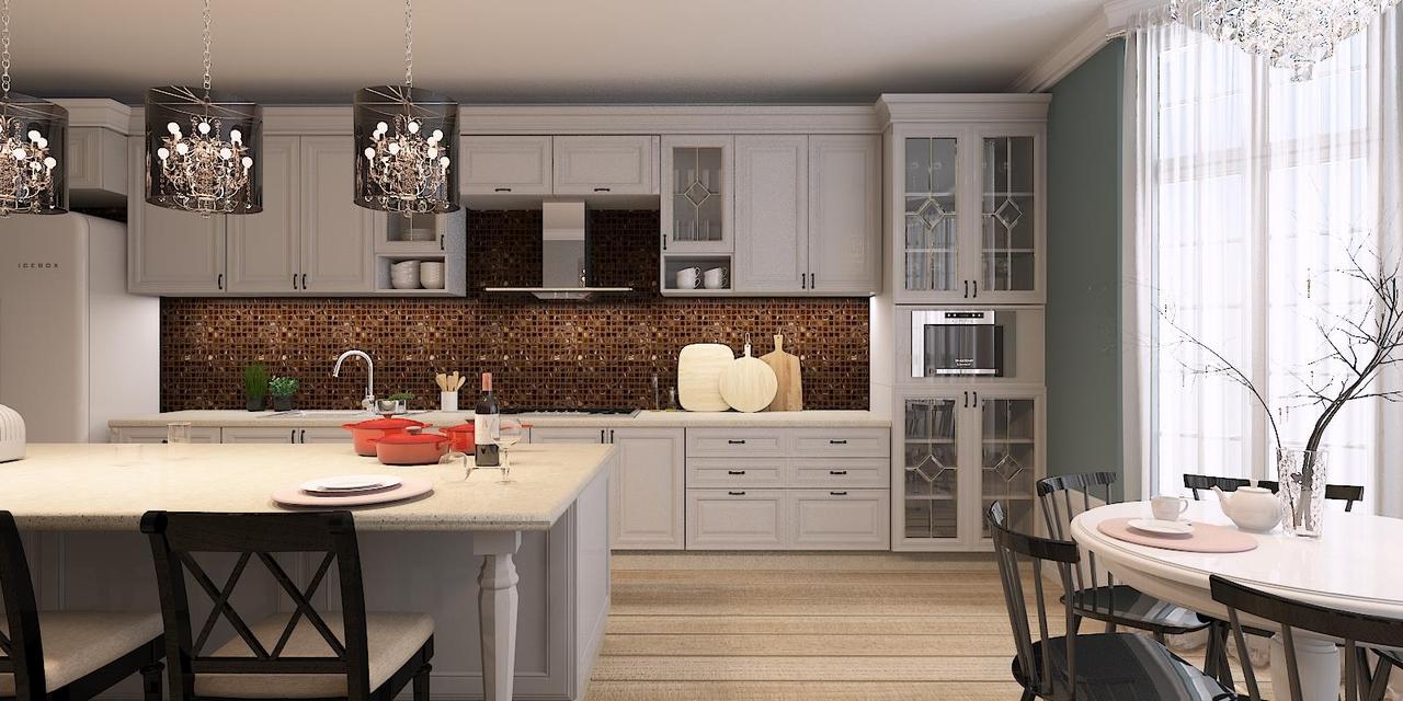 Pisos Modernos Para Cozinha Cozinhas Planejadas Pequenas Pequena