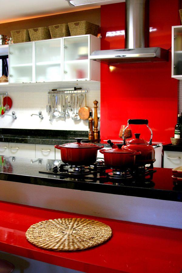 cores de tintas vermelho significado cores de casas