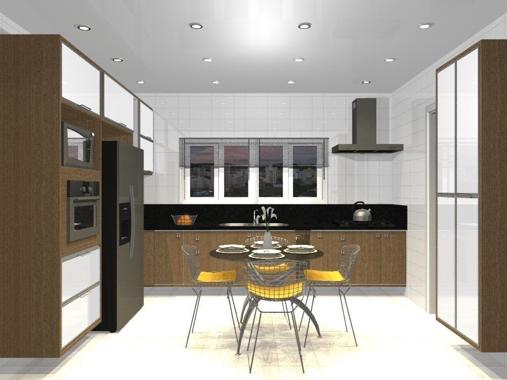 Mesas Redondas Para Cozinha Mesa Redonda De Madeira Para Cozinha E