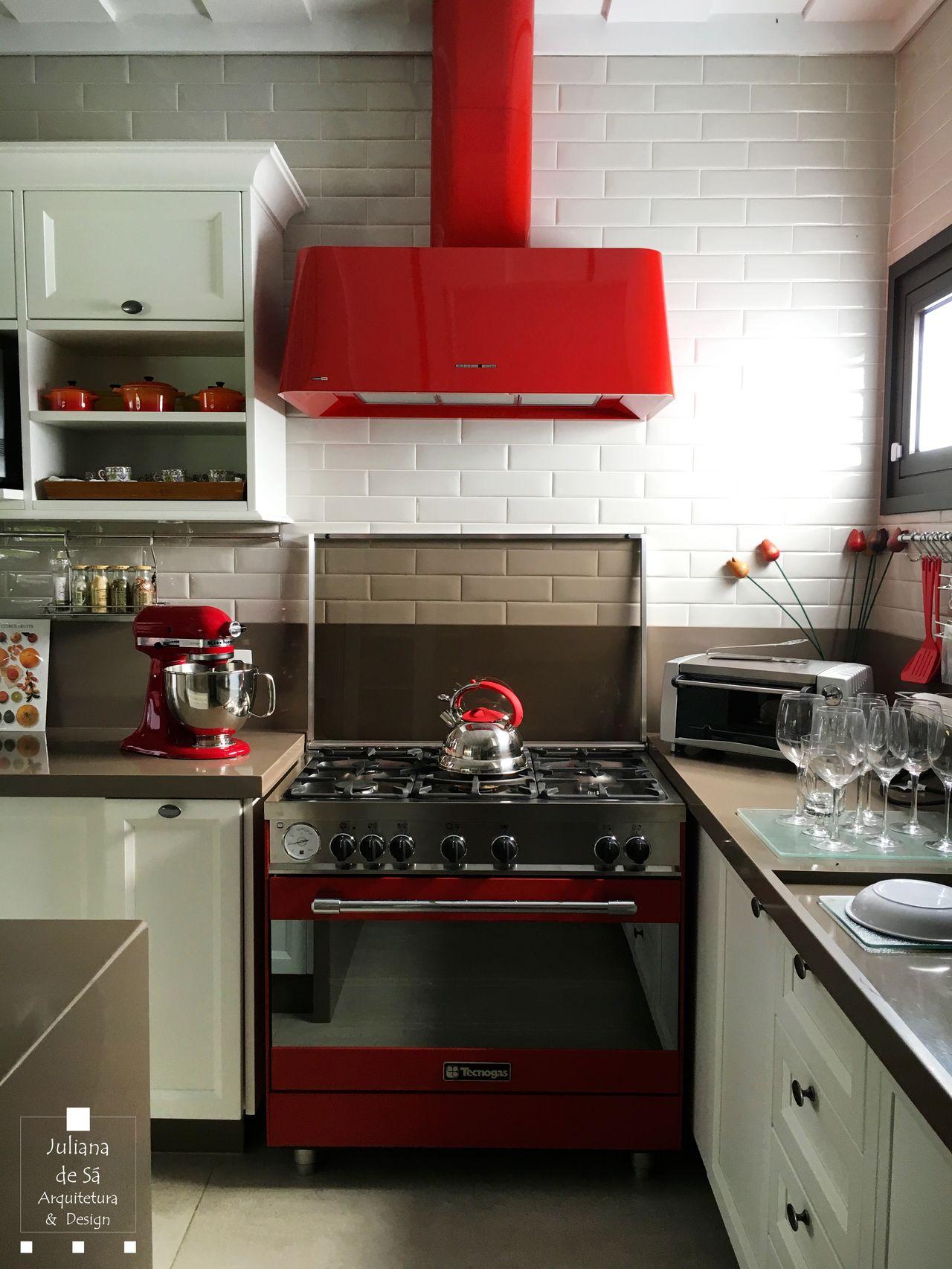 Cozinhas Planejadas Modernas Coloridas Cozinhas Modernas Com