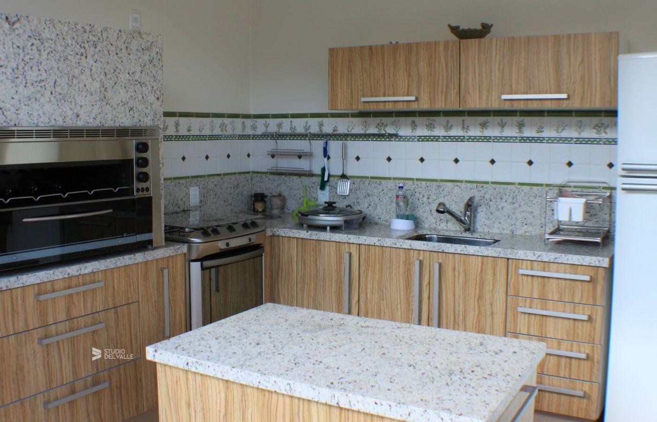 Cozinha Pequena Planejada De Studio Del Valle 19529 No Viva Decora -> Sala De Estar Planejada Pequena