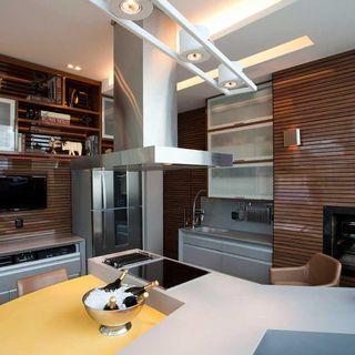 68a0d454ce Cozinha Planejada