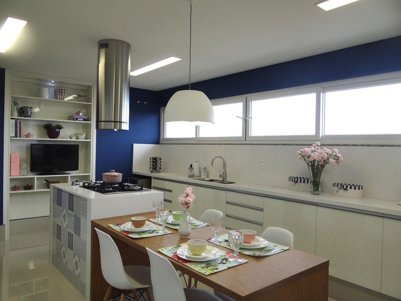 Lustre Para Cozinha Simples Pendente Cozinha Lustre Decorao
