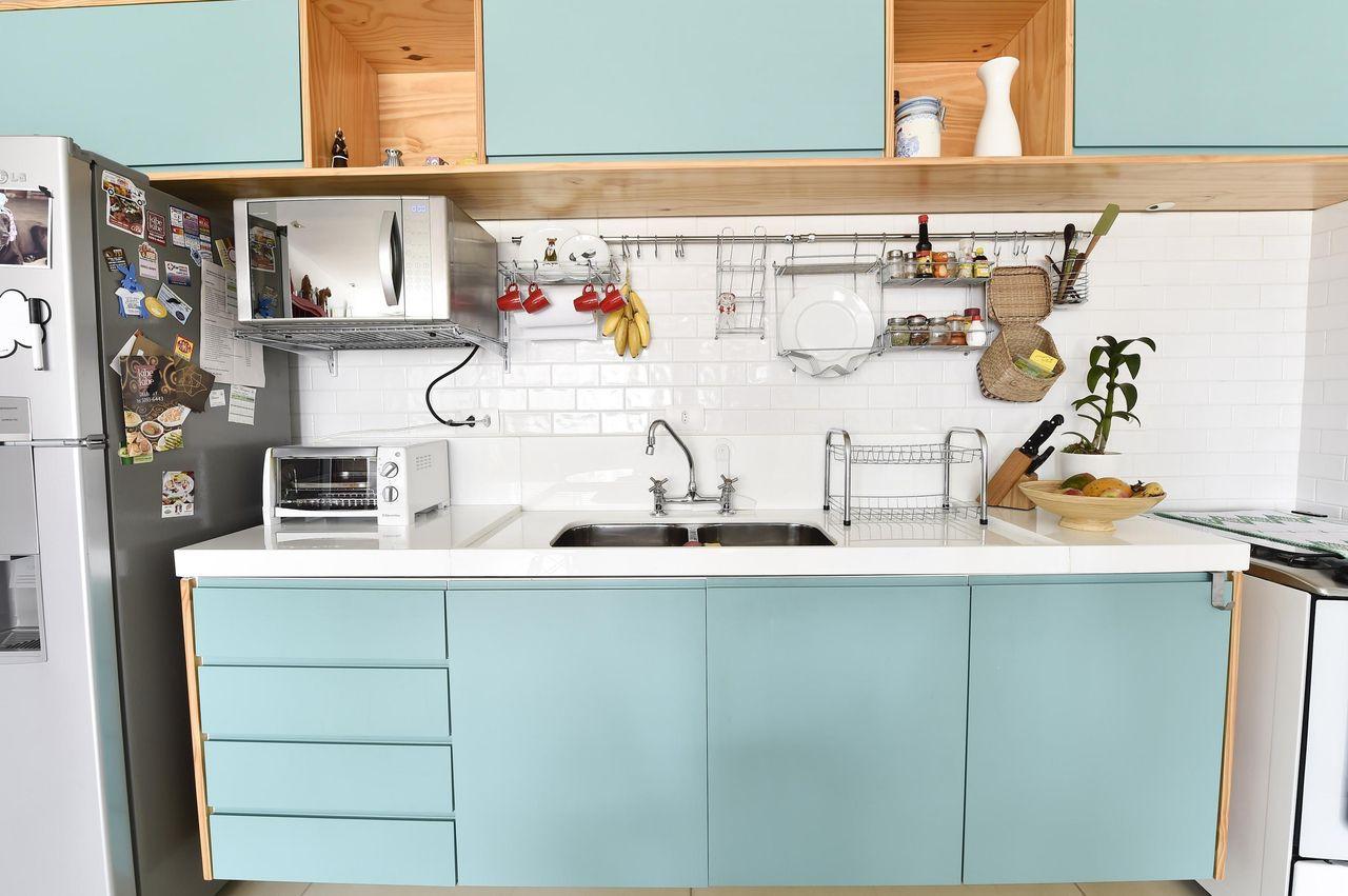 Desenhar Cozinha Planejada Cozinha Planejada Cozinha Planejada