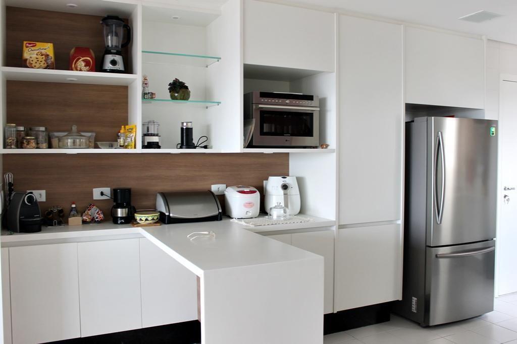 Decoração Cozinha compacta Cozinha carolcostalonga 32586