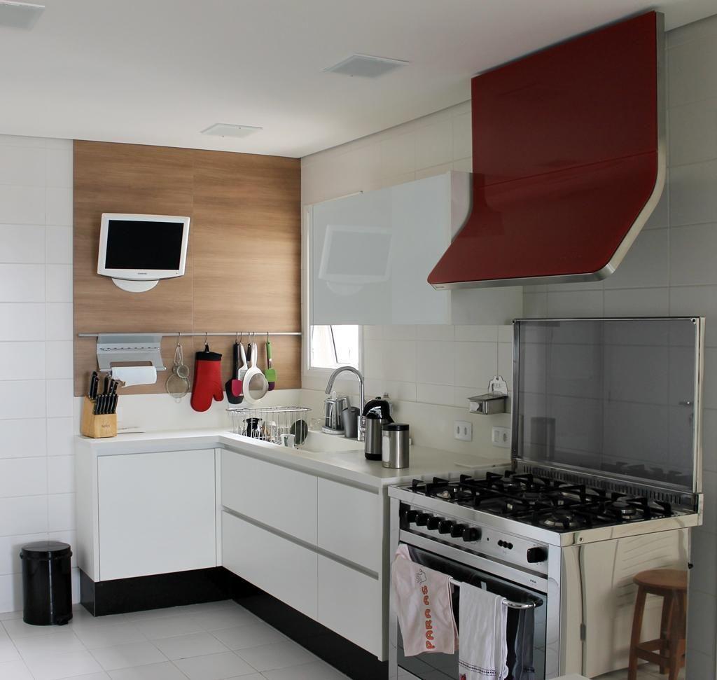 Cozinha Compacta Bertolini Gourmet Beyato Com V Rios Desenhos