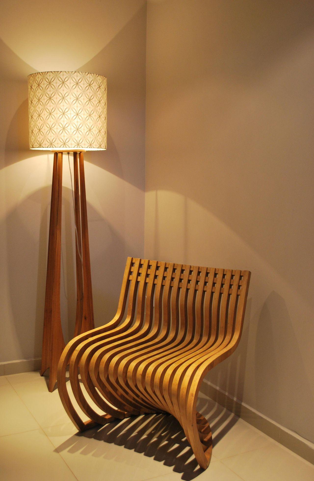 Abajour Design Lzf Link Suspension Pendant Lights By Spanish  -> Abajour Para Sala De Estar