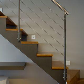 Escadas Pequenas Decoração Fotos Dicas E Ideias Viva Decora