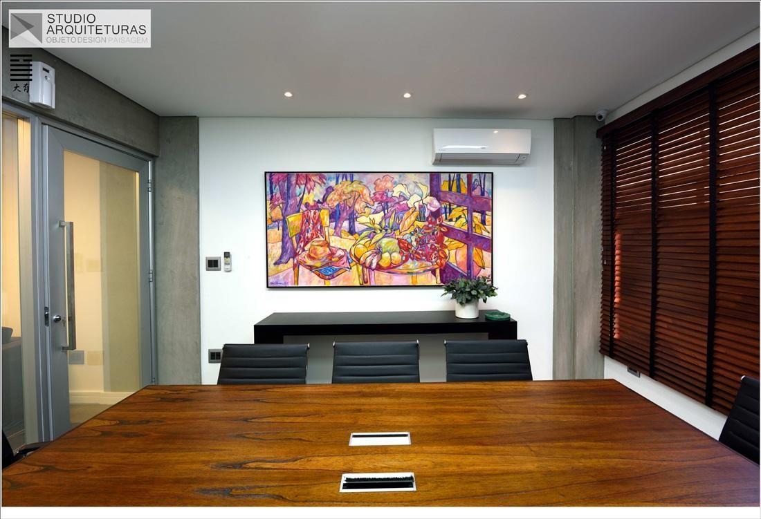 Foto de quadro para sala inspira o de for Fachadas de casas modernas trackid sp 006