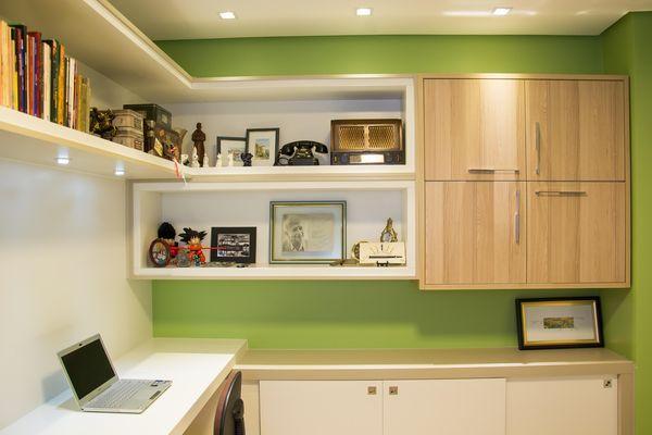 cores de tintas verde significado cores de casas
