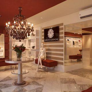 adc7fd2ca Boa ideia para inspirar o closet  Joalheria design