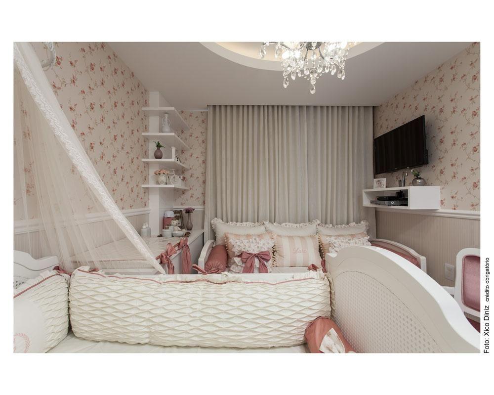 patere bebe patre bus patre fantaisie nuolux bb enfants dessin anim en bois vtements. Black Bedroom Furniture Sets. Home Design Ideas