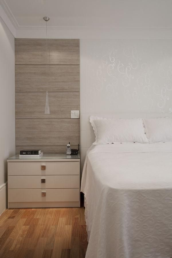 cores de tintas quarto branco cores de casas