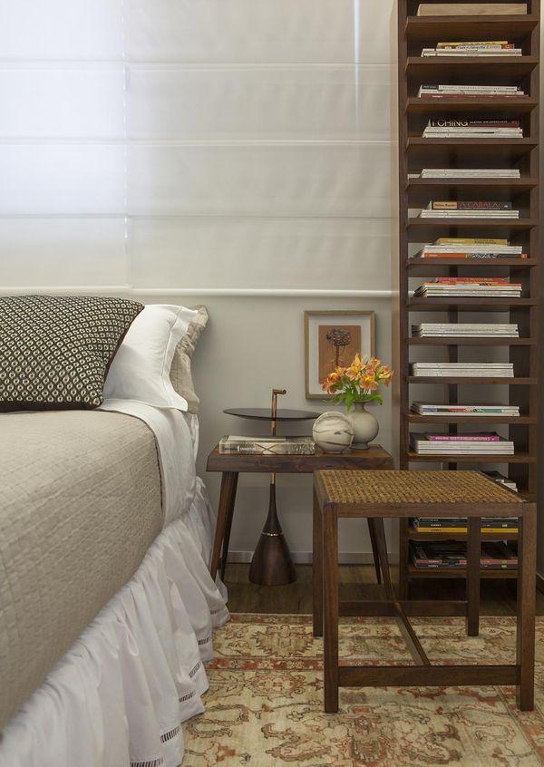 34 Ideias para decorar quartos pequenos  Viva Decora