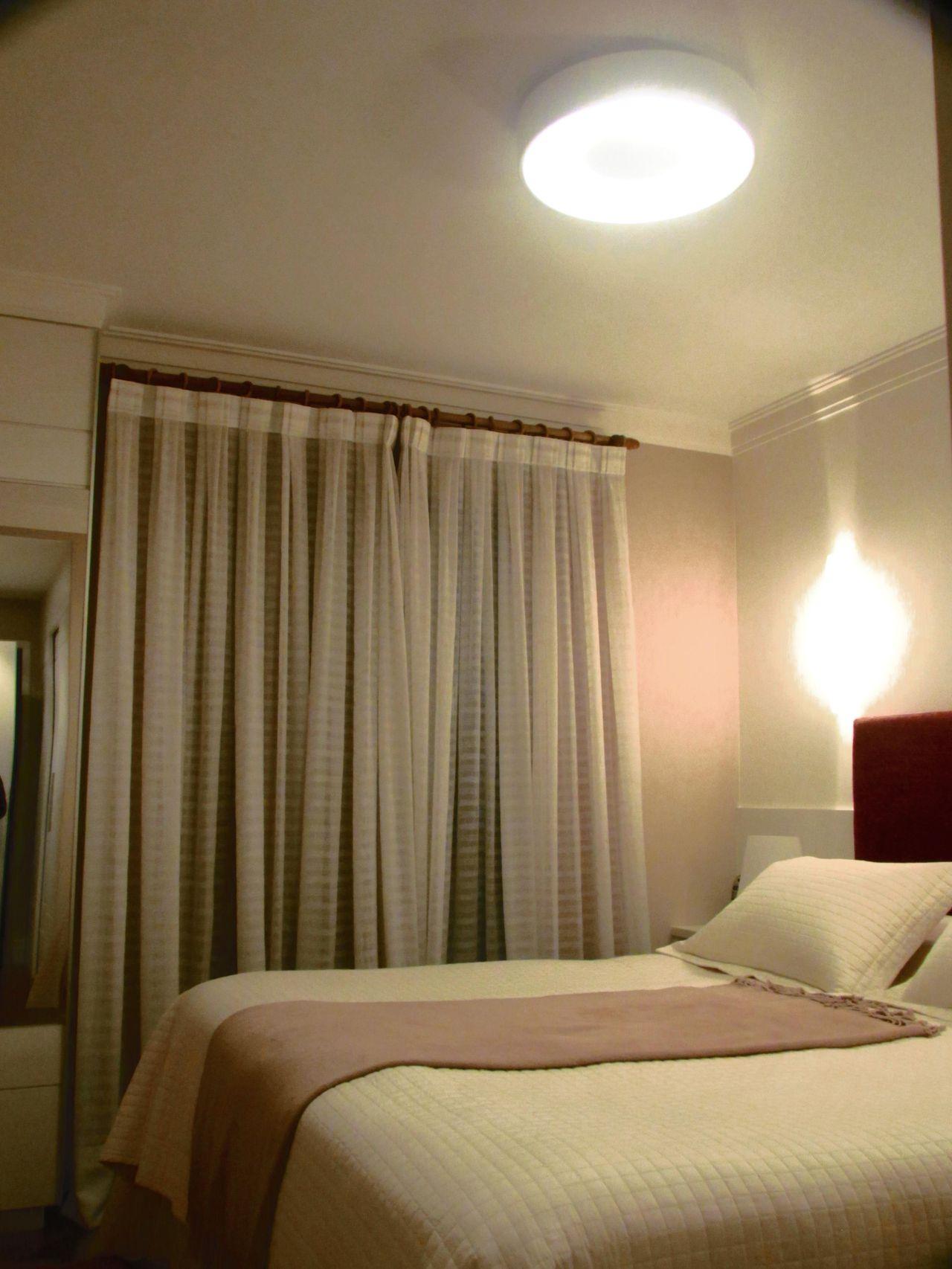 Lustre Redondo De Escala Design 42024 No Viva Decora -> Fotos De Lustres Simples