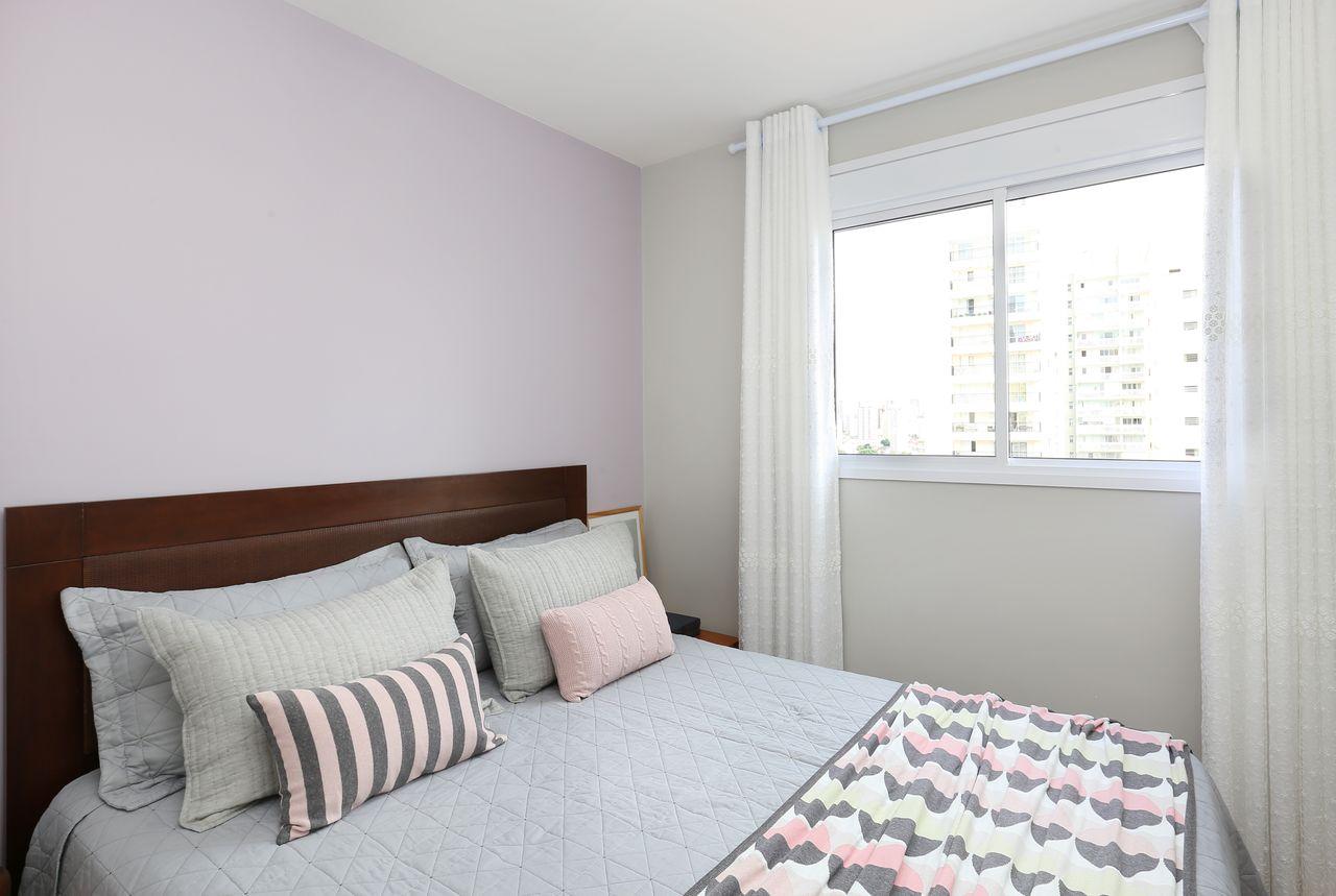 Resultado de imagem para quarto de casal lilas