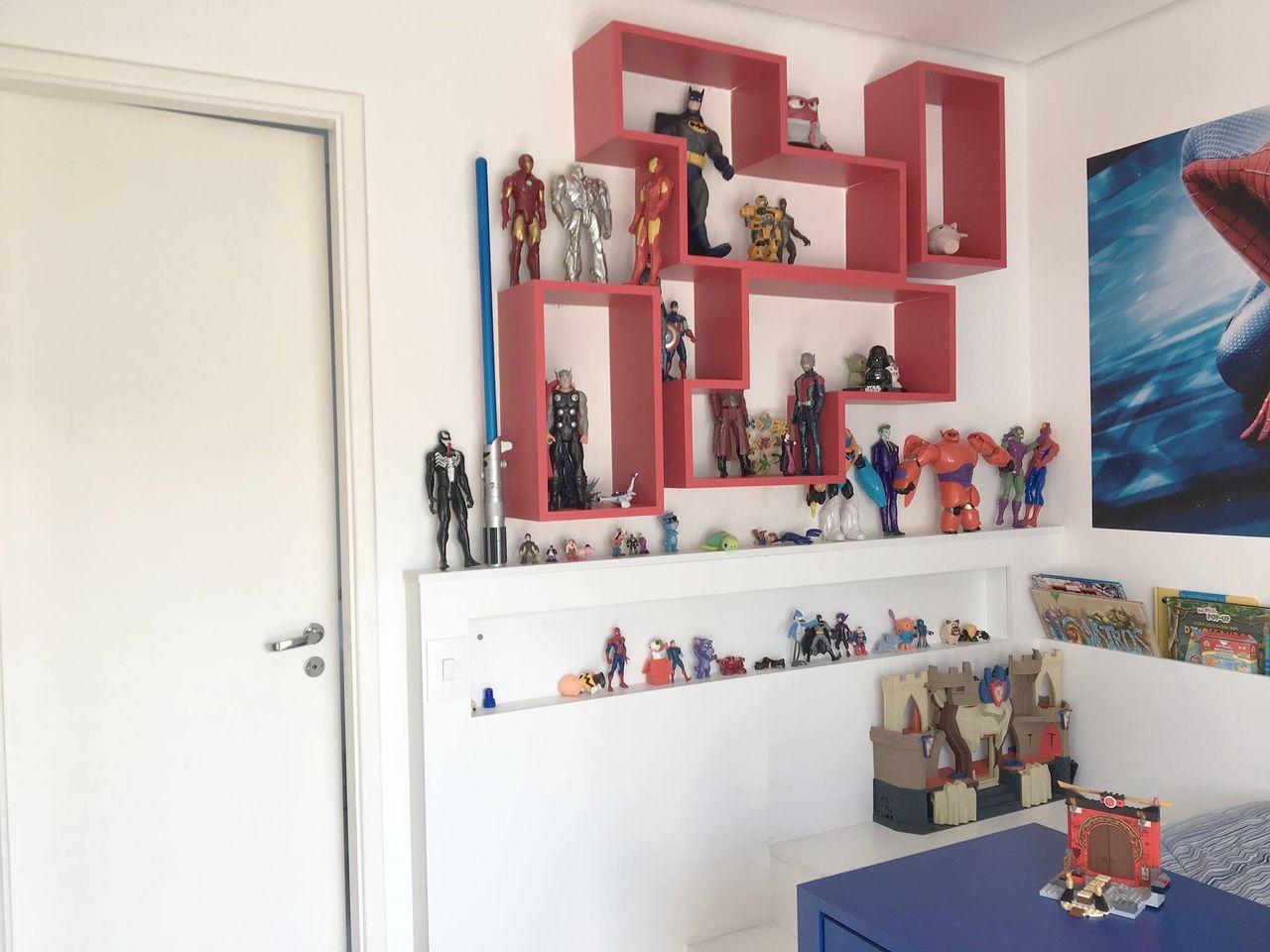 Quarto De Homem ~ Decoraç u00e3o Para Prateleiras De Quarto u2013 Nchome info